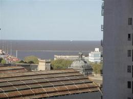 Foto Departamento en Venta en  Retiro,  Centro (Capital Federal)  Arroyo al 800 piso 13