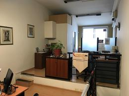 Foto Oficina en Venta en  San Nicolas,  Centro (Capital Federal)          Maipu 700