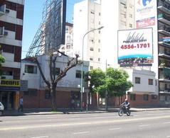 Foto Departamento en Venta en  Belgrano ,  Capital Federal  AV LIBERTADOR 5851, DEPARTAMENTO 32