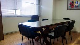 Foto Oficina en Alquiler en  San Nicolas,  Centro (Capital Federal)  Corrientes al 1300