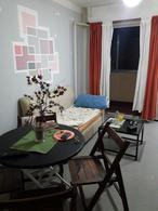 Foto Departamento en Venta en  La Tablada,  Rosario  Grandoli al 3600
