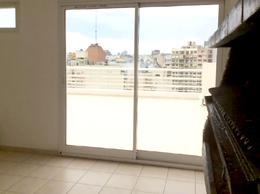 Foto Departamento en Venta en  Recoleta ,  Capital Federal  Aguero  al 1000