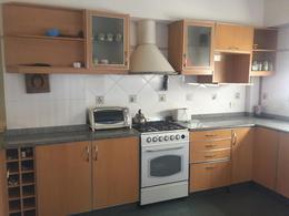 Foto Departamento en Venta en  Caballito Sur,  Caballito  Avellaneda 656/58