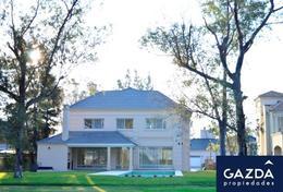 Foto Casa en Venta | Alquiler en  Saint Thomas,  Countries/B.Cerrado  Ruta 58 Km 4.5