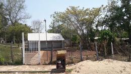 Foto Terreno en Venta en  Villa Pueblo Nuevo de las Raíces,  Villahermosa  Terreno en Venta, Col. Villa Pueblo Nuevo, Villahermosa, Tabasco.