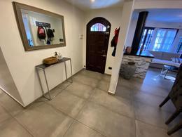 Foto Casa en Venta en  Haedo Norte,  Haedo  Directorio al 500