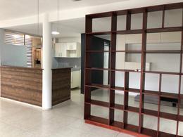 Foto Departamento en Renta en  Supermanzana 43,  Cancún  PRECIO, UBICACIÓN Y AMENIDADES