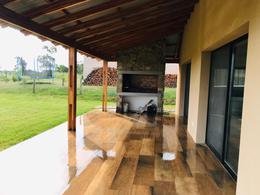 Foto Casa en Venta en  Mirador de La Tahona,  Countries/B.Cerrado (Carrasco)  Mirador de La Tahona