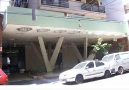 Foto Cochera en Venta en  Barrio Norte ,  Capital Federal  Billinghurts al 2300