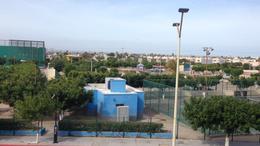Foto Local en Renta en  ISSSTE,  La Paz  E/ COLOSIO Y COMBONIANOS. (RENTA MINIMA DE UN AÑO)
