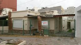 Foto Casa en Venta en  Trelew ,  Chubut  Chile al 200