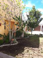 Foto Casa en Venta en  Chihuahua ,  Chihuahua  COLONIA PANAMERICANA , EN LA MEJOR UBICACION.