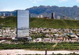 Foto Departamento en Venta en  Loma Larga,  Monterrey  Loma Larga