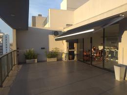 Foto Departamento en Venta en  Avellaneda ,  G.B.A. Zona Sur  Laprida 36, Piso 11º, Depto B