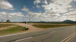 Foto Campo en Venta en  Pan de Azúcar ,  Maldonado  Ruta 9