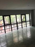Foto Local en Venta en  Caballito ,  Capital Federal  AVELLANEDA 300