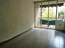 Foto Departamento en Alquiler en  Acassuso,  San Isidro  Albarellos al 1000