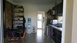 Foto Casa en Alquiler temporario | Alquiler en  San Matias,  Countries/B.Cerrado (Escobar)  SAN MATIAS