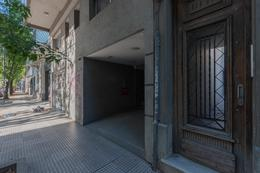 Foto PH en Venta en  Palermo ,  Capital Federal  Bonpland al 1400