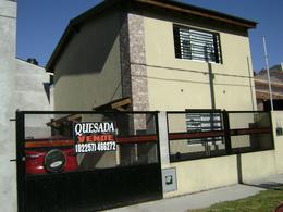 Foto PH en Venta en  Mar De Ajo ,  Costa Atlantica  Amplio duplex PERMUTA POR DEPTO!!!