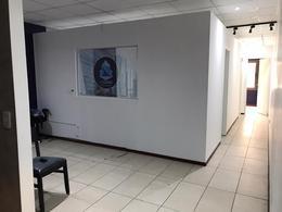 Foto Oficina en Alquiler en  Plaza Canning (Comerciales),  Canning  ALQUILER DE OFICINA EN CANNING :: PLAZA CANNING