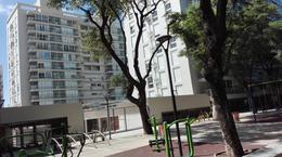 Foto Departamento en Venta | Alquiler en  Palermo ,  Montevideo  Palermo