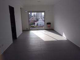 Foto Departamento en Venta en  Wilde,  Avellaneda  AV. BELGRANO al 6000
