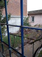 Foto Terreno en Venta en  Brazo Oriental ,  Montevideo  San Martin y Koch - ideal proyecto -  Galpón con oficina y casa al fondo
