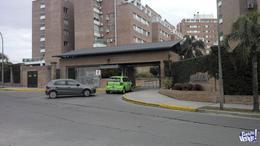 Foto Departamento en Venta en  Crisol Norte,  Cordoba  MILENICA UNIVERSITARIA. 2 dorm   coche