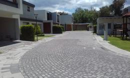 Foto Casa en Venta en  Cumbayá,  Quito  Cumbayá