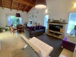 Foto Casa en Venta en  Villa Allende Golf,  Villa Allende  Gerona al 900 - Villa Allende Golf