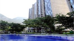 Foto Departamento en Renta en  Privadas la Huasteca,  Santa Catarina  DEPARTAMENTO AMUEBLADO EN RENTA LAS HUASTECAS VALLE PONIENTE SANTA CATARINA N L $29,500