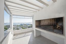 Foto Apartamento en Venta en  Prado ,  Montevideo  Prado