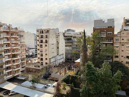 Foto Departamento en Venta en  Belgrano Chico,  Belgrano  Del Libertador, Avda. al 5500