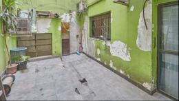Foto PH en Venta en  Caballito ,  Capital Federal  Emilio Mitre al 400