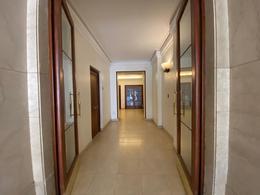 Foto Departamento en Venta | Alquiler en  Las Cañitas,  Palermo  Olleros al 1800, Las Cañitas