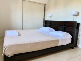Foto Departamento en Venta | Alquiler en  La Reserva Cardales,  Campana  La Reserva Cardales
