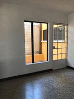 Foto Casa en Venta en  San Miguel Petapa,  Ciudad de Guatemala  CASA A LA VENTA  EN SECTOR LOS ALAMOS EN  SAN MIGUEL PETAPA