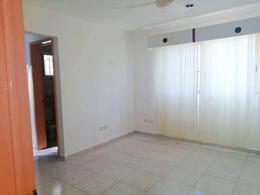 Foto Casa en Renta en  Fraccionamiento Montebello,  Mérida  CASA EN RENTA CON PISCINA EN MONTEBELLO