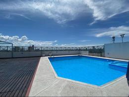 Foto Departamento en Venta en  Saavedra ,  Capital Federal  Roque Perez 3600