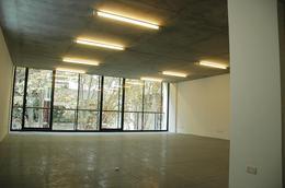 Foto Oficina en Alquiler en  Colegiales ,  Capital Federal  FITZ ROY al 2300