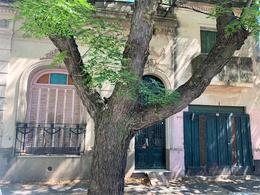 Foto Casa en Venta en  Arroyito,  Rosario  Drago 727