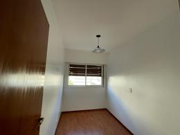 Foto Departamento en Alquiler en  Recoleta ,  Capital Federal  Recoleta
