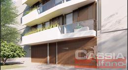 Foto Departamento en Venta en  Lomas de Zamora Oeste,  Lomas De Zamora  RIVERA 268