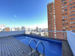 Foto Departamento en Alquiler en  Belgrano C,  Belgrano  José Hernandez al 2200