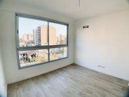 Foto Departamento en Venta en  Caballito ,  Capital Federal  Felipe Vallese al 2100