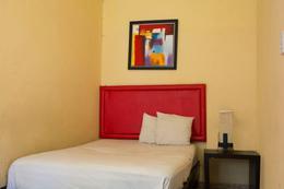 Foto Casa en Venta en  Merida Centro,  Mérida  Hotel hermoso en venta, centrico, Merida