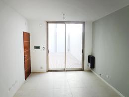 Foto Departamento en Alquiler en  General Pico,  Maraco  15 esq. 20