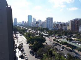 Foto Departamento en Venta en  Congreso ,  Capital Federal  Lima al 900