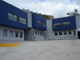Foto Bodega Industrial en Renta en  Anillo Periferico,  Tegucigalpa  Ofibodegas Periférico, Anillo Periferico, Tegucigalpa